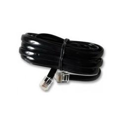 DR60891 - L.NET / R-BUS / X-BUS Kabel 6 meter
