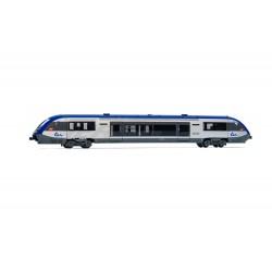 AUTORAIL X 73500 TER SNCF DE ARNOLD HN2478