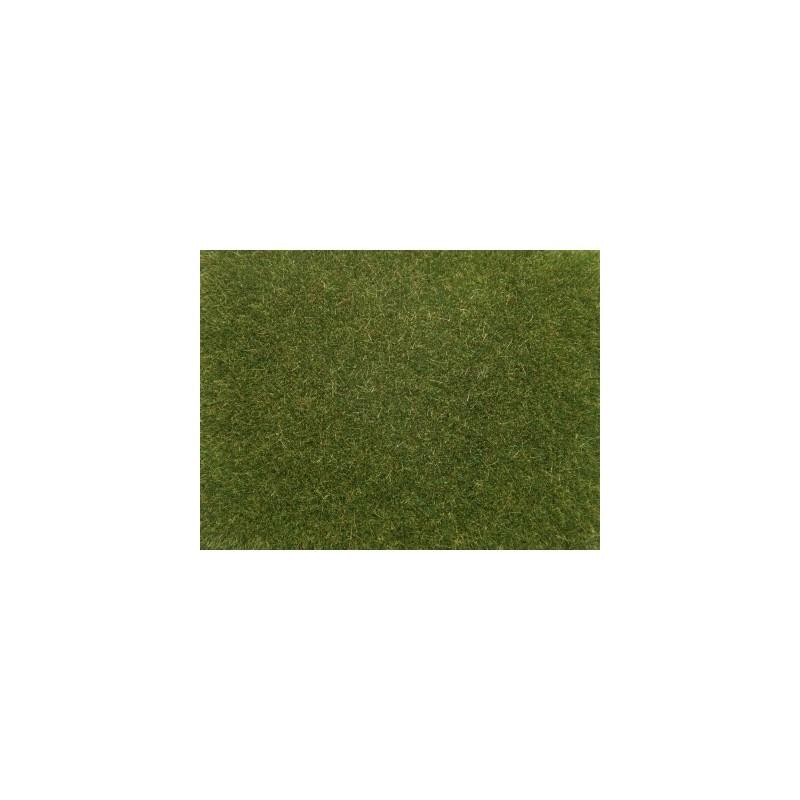 MEDIUM GREEN HERBS 4MM BY NOCH 08364